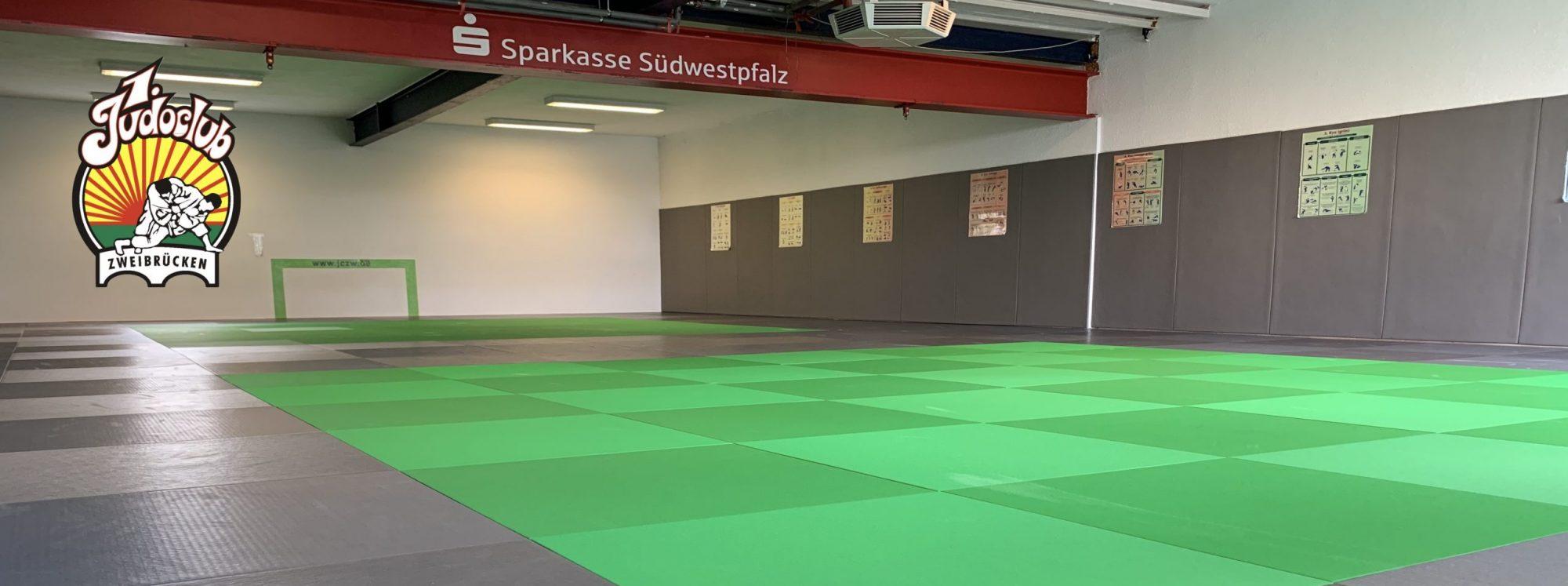 1. Judoclub Zweibrücken 1957 e.V.